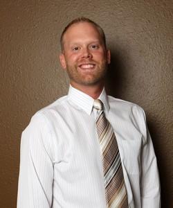 Dr. Paul Marmalick, DC, ATC